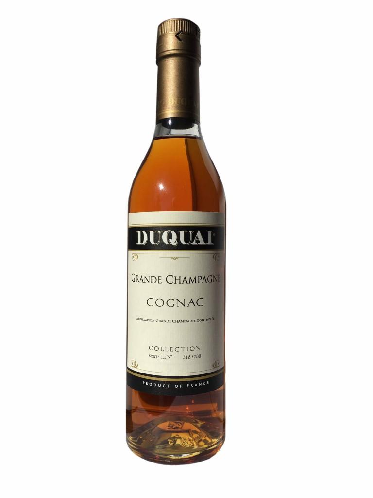 GC Cognac_